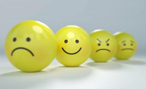 Criticism and Praise